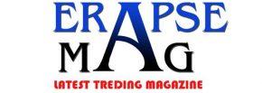 Erapse MAG